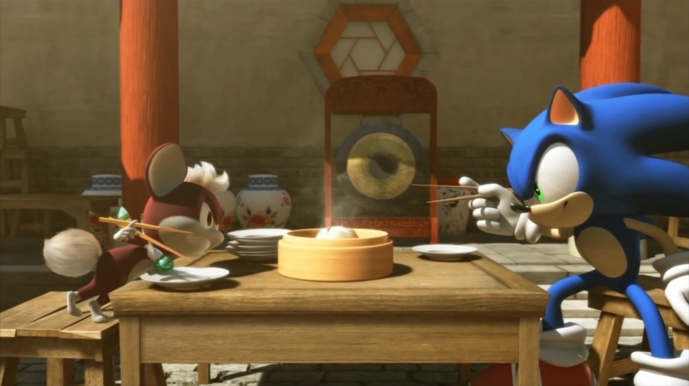 Chip and Sonic.png
