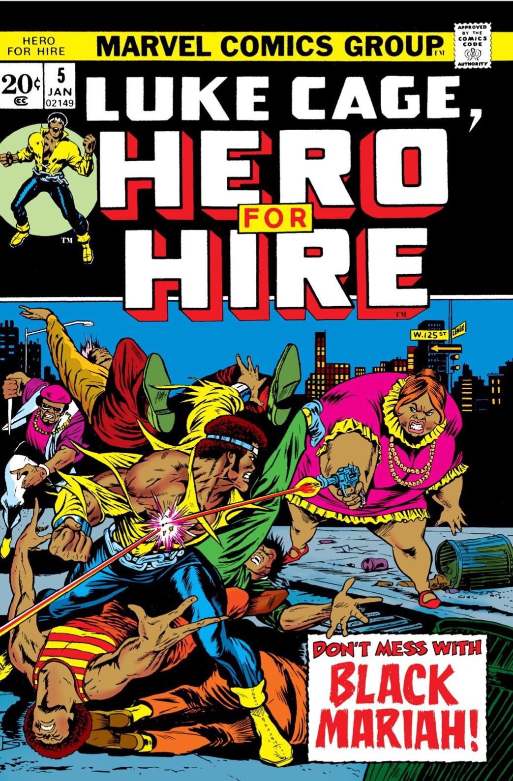 Hero for hire.jpg