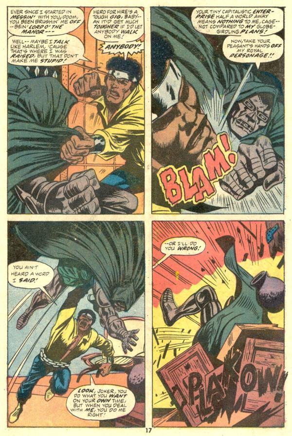 Luke Cage beats up Doom.jpg