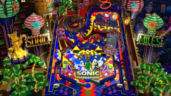 Sonic Generations Pinball.jpg