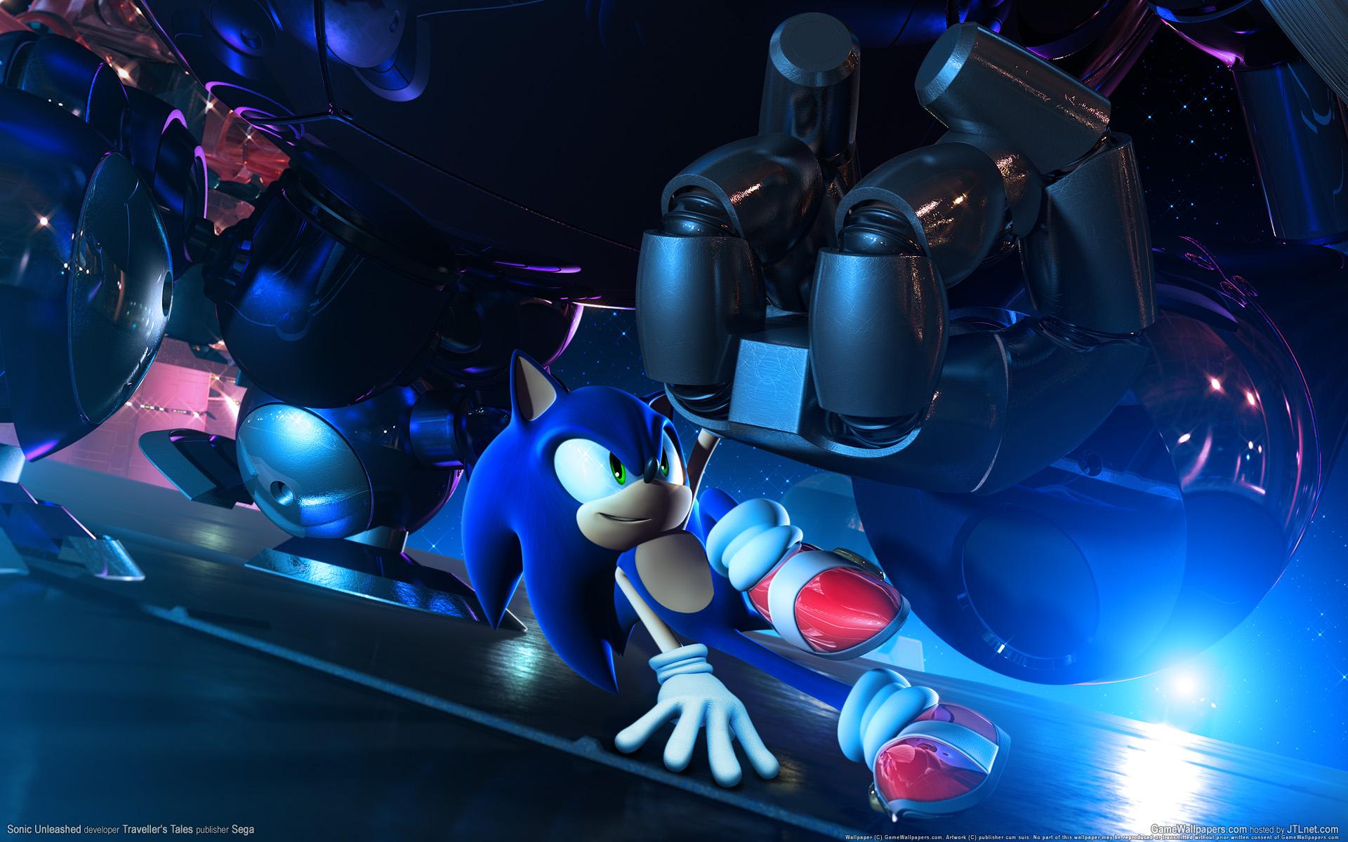Sonic Unleashed Eggman.jpg