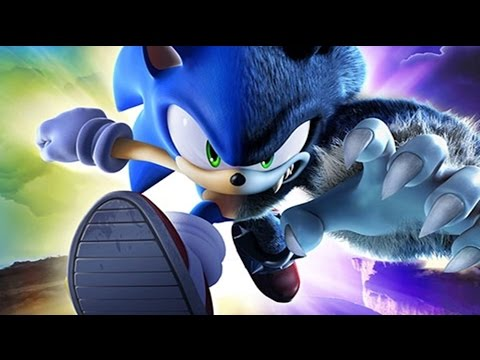Sonic Unleashed.jpg