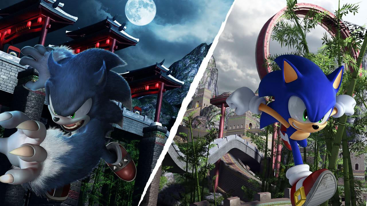 Sonic unleashed3.jpg