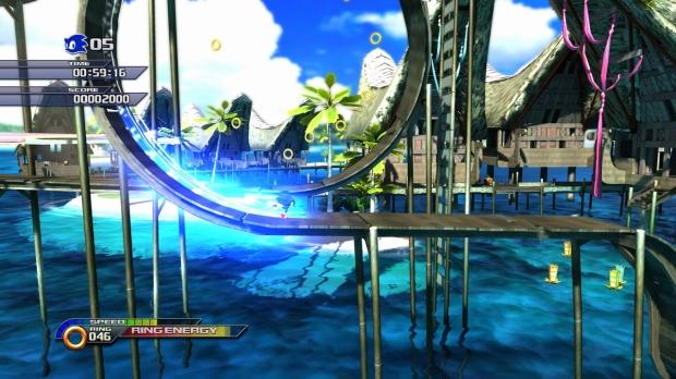 Sonic_unleashed-xbox_360screenshots15479su_adb_day12-2.jpg