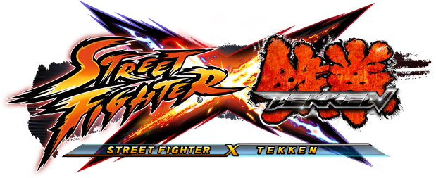 Street-Fighter-X-Tekken-Logo.png