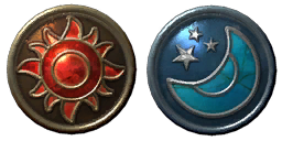 Sun and Moon Medal.png