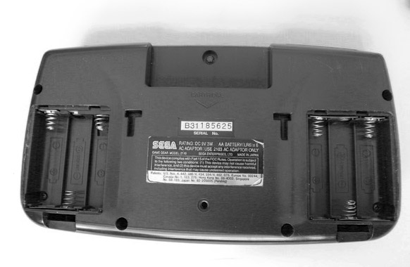 Game Gear Battery.jpg