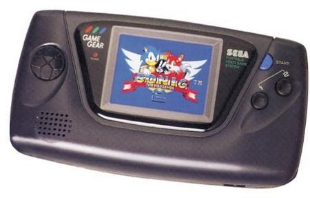 Game Gear.jpg