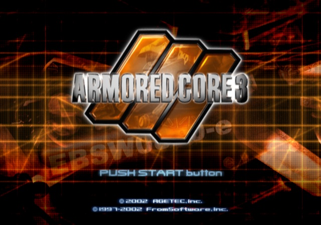 Armored Core 3.jpg