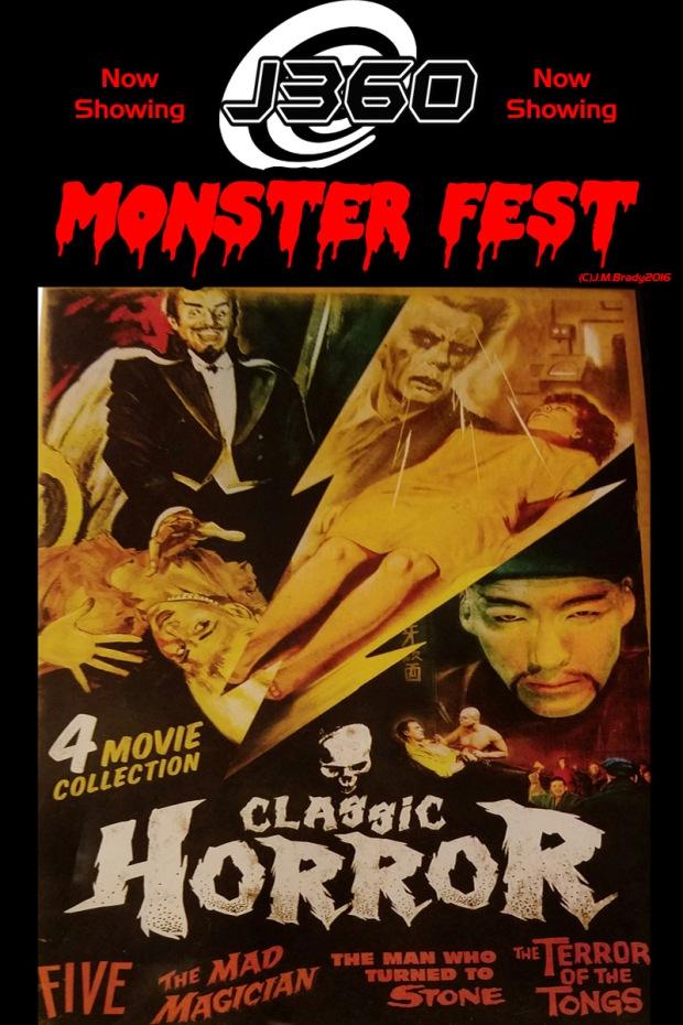Now showing J360 Monster Fest - JBrady.jpg