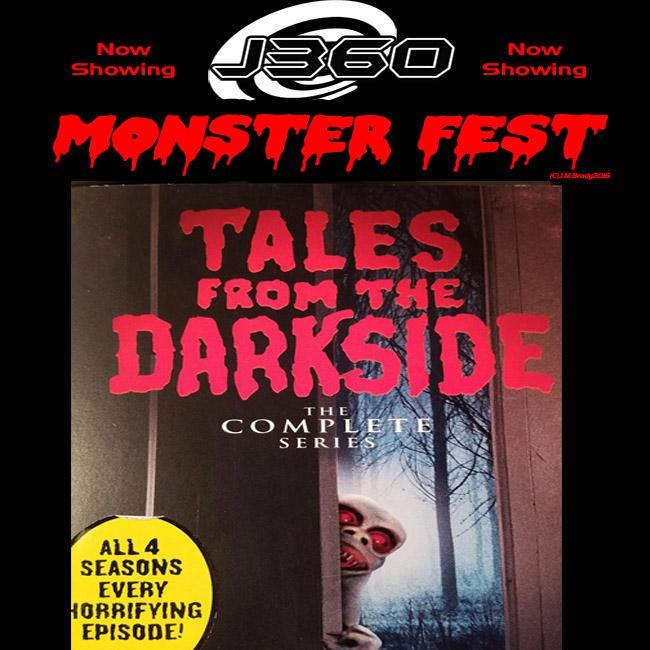 The J360 Monster Fest Now Showing.jpg