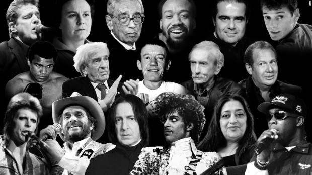 Celebrity deaths.jpg