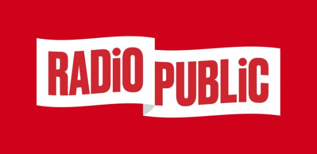 radiopublic-logo-700x342